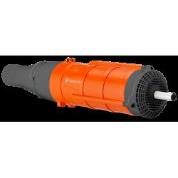Εξάρτημα φυσητήρα Husqvarna ΒΑ101