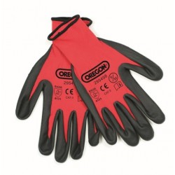 Γάντια Εργασίας Oregon
