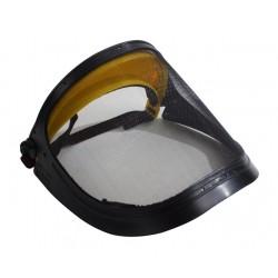 Μάσκα Προστασίας Oregon