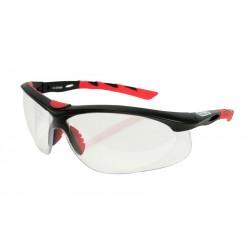 Γυαλιά ασφαλείας Διαφανή 572797 Oregon