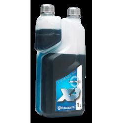 Δίχρονο λάδι XP® Synthetic 1L