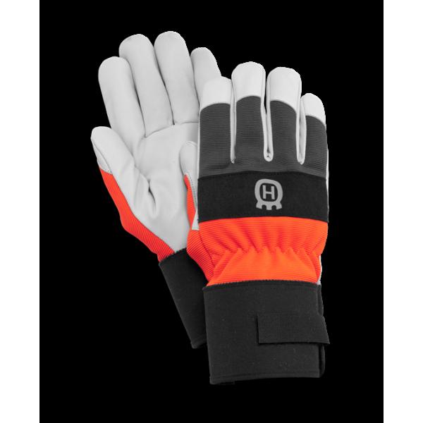 Γάντια Husqvarna Classic πολλαπλών χρήσεων