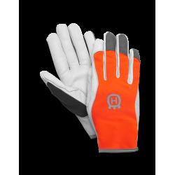 Γάντια γενικής εργασίας Classic Light Husqvarna