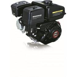 Βενζινοκινητήρας Loncin G200F
