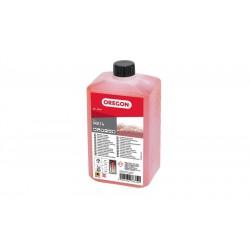 Καθαριστικό γενικής χρήσης MX14, Φιάλη 1lt Oregon