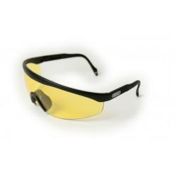 Γυαλιά ασφαλείας Κίτρινα Q515069 Oregon