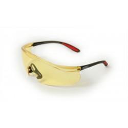 Γυαλιά ασφαλείας Κίτρινα Q525250 Oregon