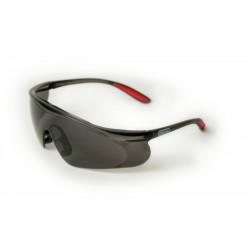 Γυαλιά ασφαλείας Μαύρα Q525251 Oregon