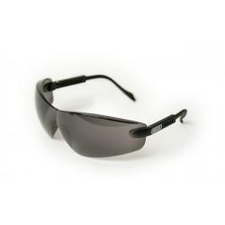 Γυαλιά ασφαλείας Μαύρα Q525253 Oregon