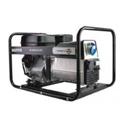Ηλεκτροπαραγωγό ζεύγος Master RG 8500/3PH AVR