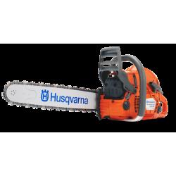 Αλυσοπρίονα HUSQVARNA 576 XP®
