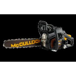 Αλυσοπρίονα MCCULLOCH CS 35